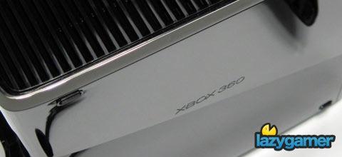 Xbox360S.jpg