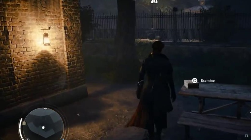 Assassins Creed Syndisecret (30)