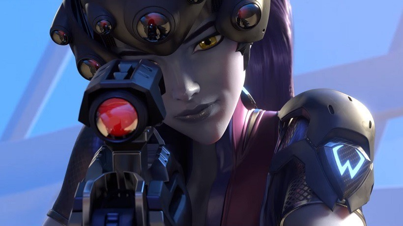 Widowmaker.jpg