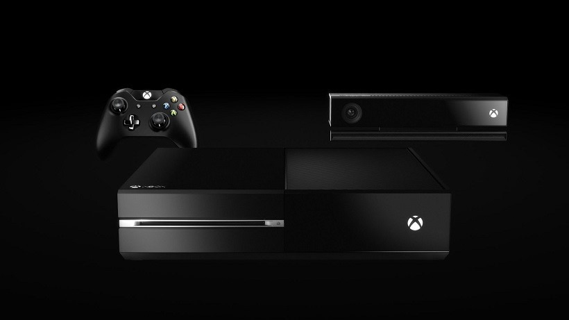 What is the Xbox neXt
