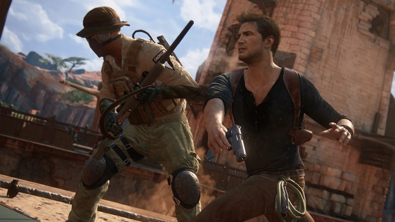 uncharted4preview_1