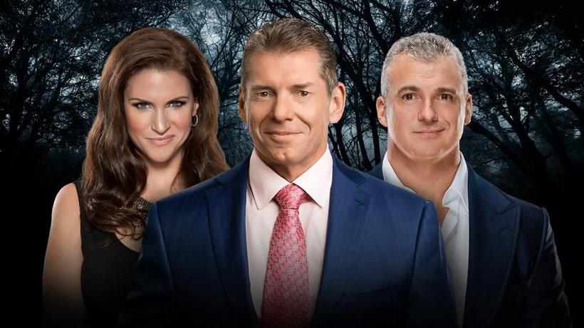 WWE Payback (2)