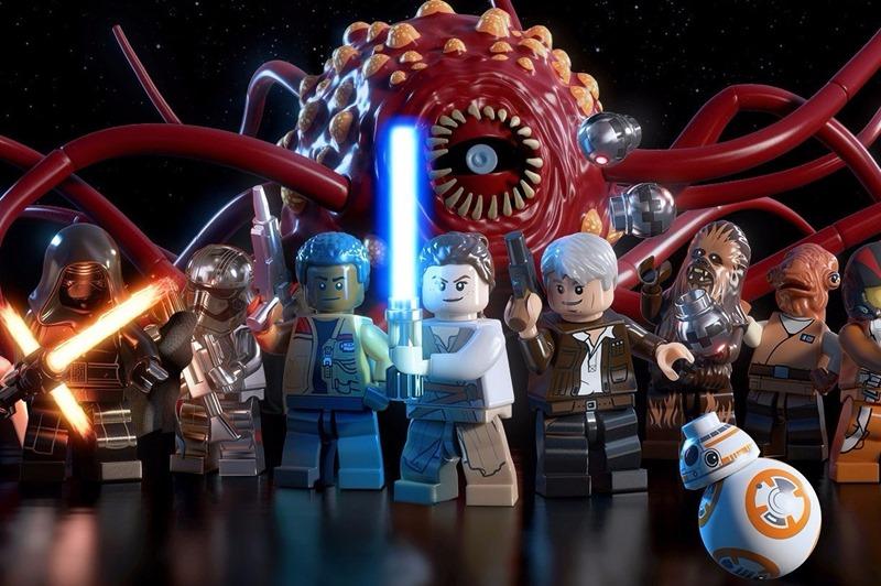 LEGO TFA (2)