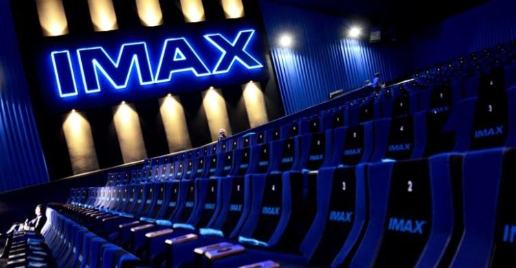 IMAX-770x400-e1417441928833