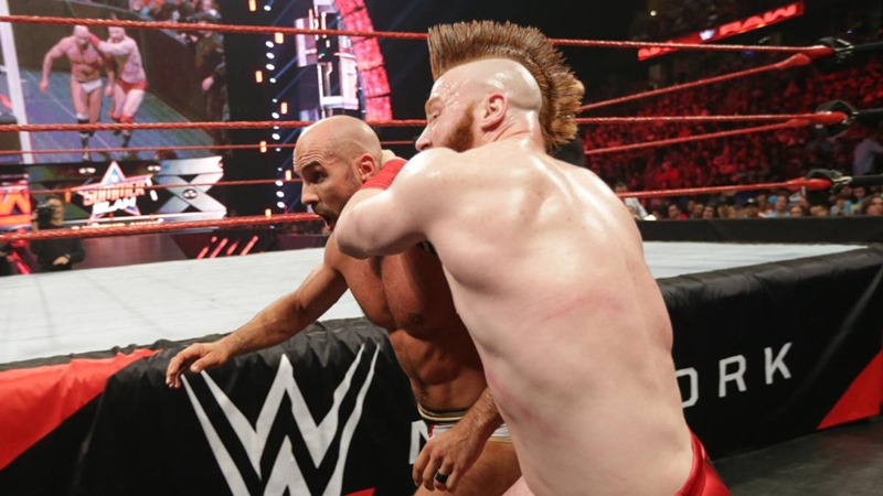 RAW AUGUST 8 (6)