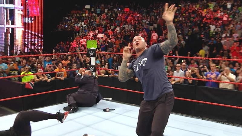 RAW August 01 (1)