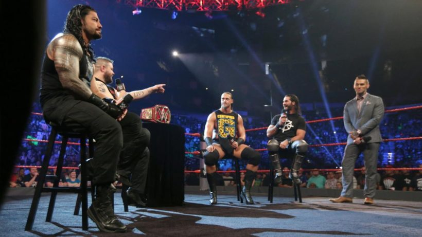 RAW August 29 (2)