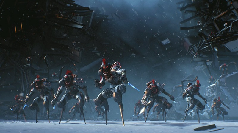Rise of Iron (5)