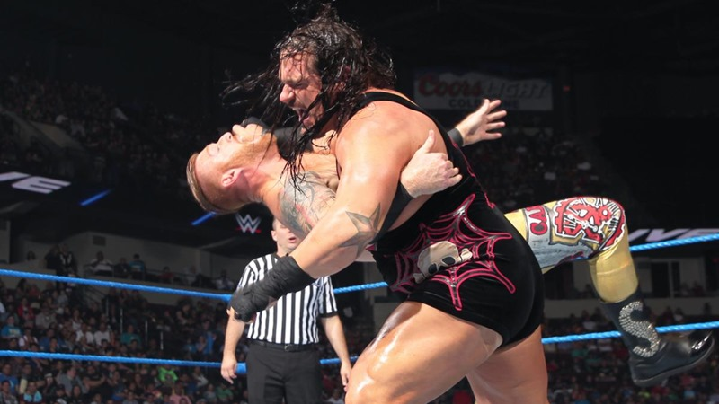 Smackdown august 9 (5)