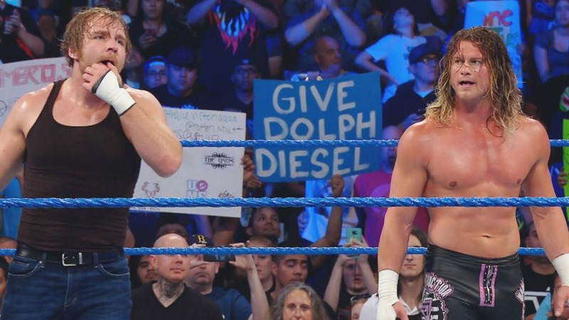 Smackdown august 9 (8)