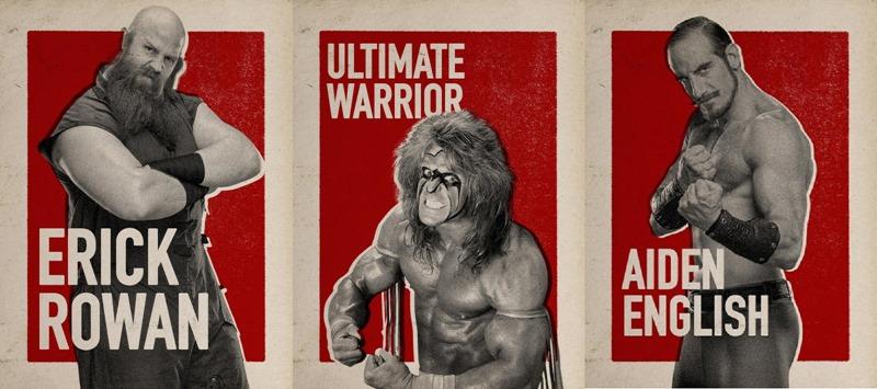 WWE-2K17-week-one