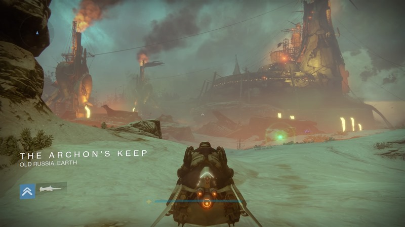 Rise of Iron (19)