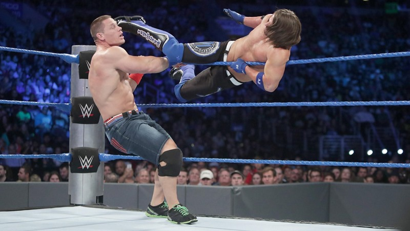 Smackdown September 13 (10)