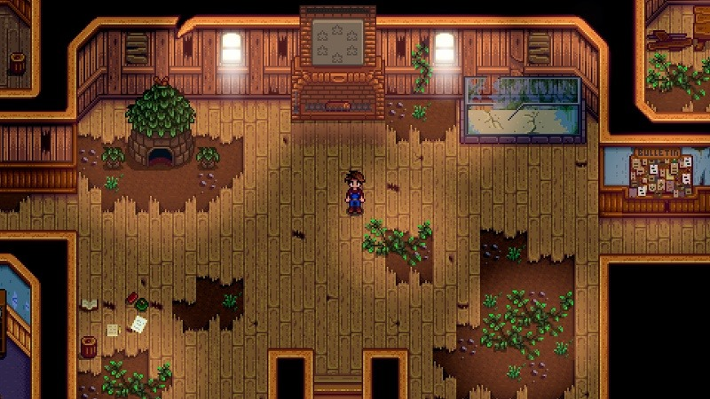 Stardew Valley pic