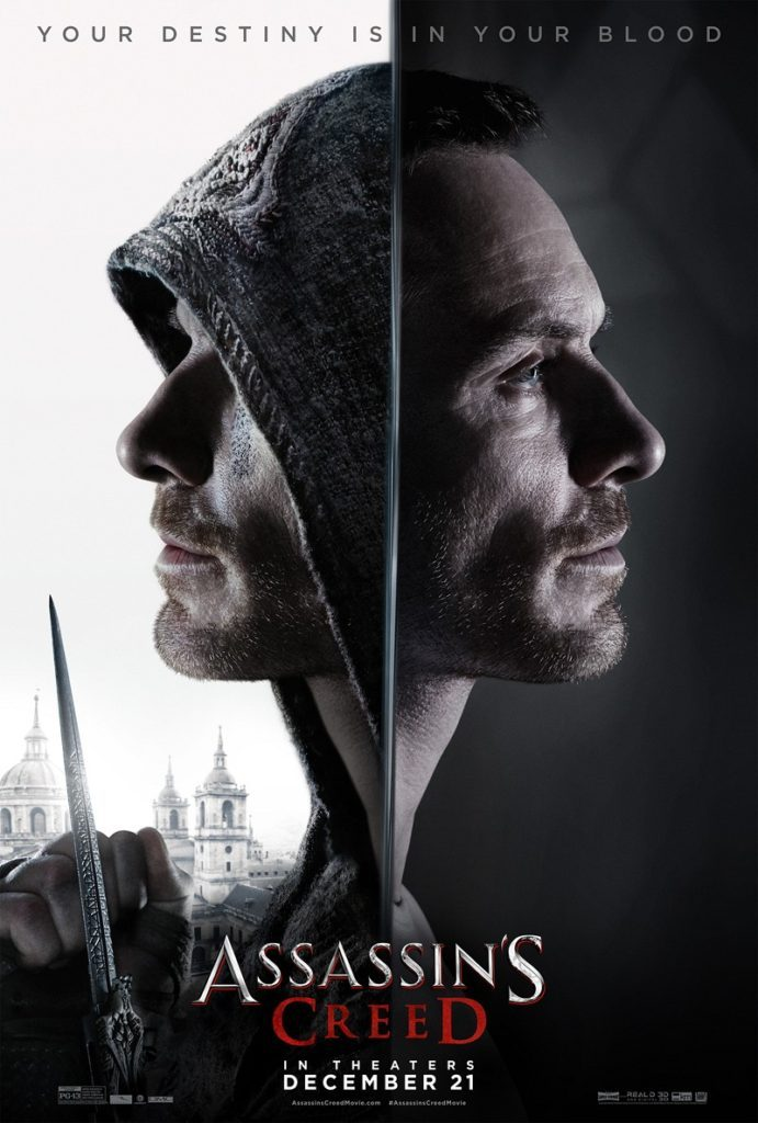 assassins-creed-movie-poster2-691x1024