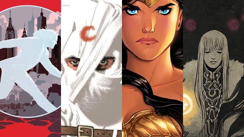 Best-comics-2016
