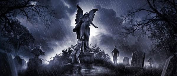Halloween_angel.jpg
