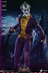 Joker (12)