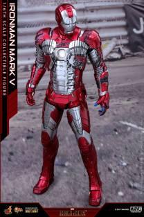 Mark V Iron Man (29)