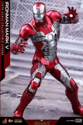 Mark V Iron Man (36)