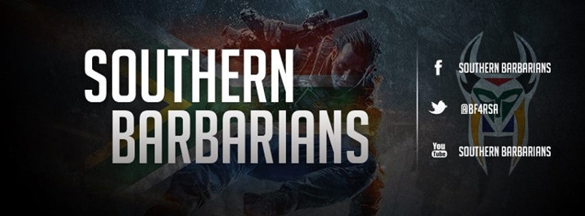Southern-Barbarians-Banner