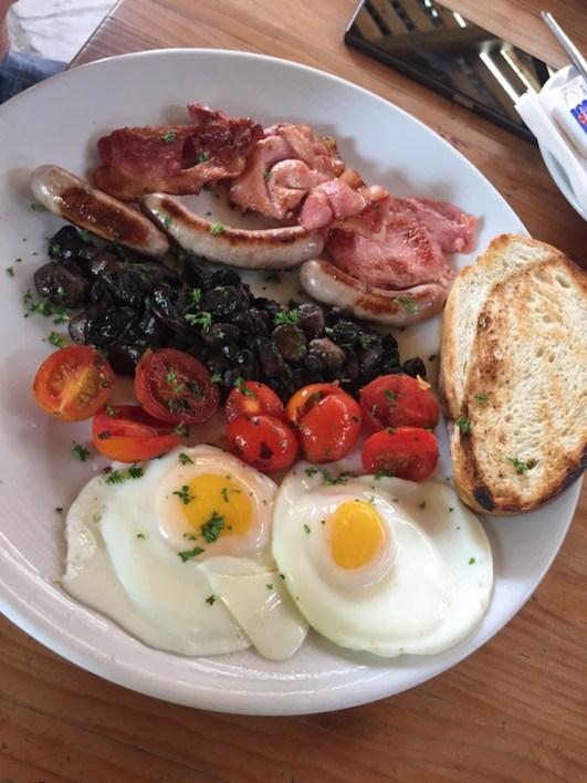 state 5 breakfast
