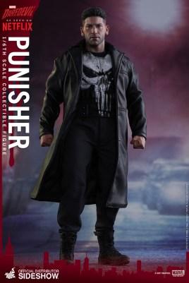 Punisher (2)