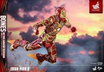 Iron Man Bones (11)