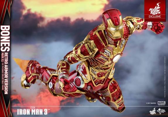 Iron Man Bones (13)