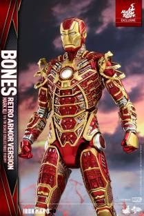 Iron Man Bones (14)