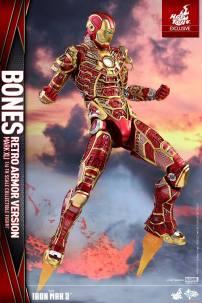 Iron Man Bones (6)
