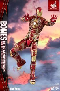 Iron Man Bones (8)