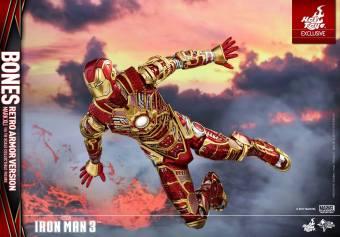 Iron Man Bones (9)