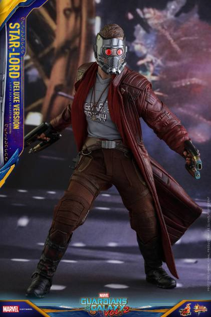 Star Lord (17)