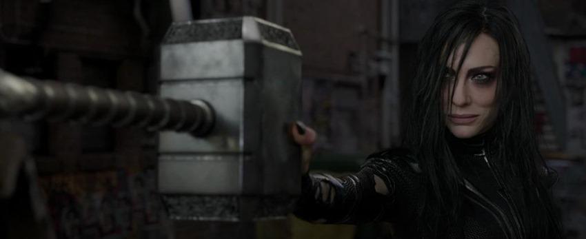 Thor Ragnarok (3)