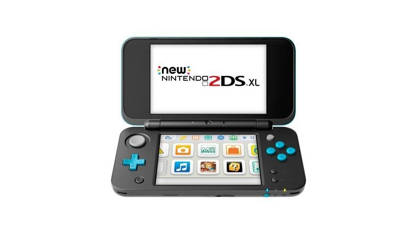 n2ds