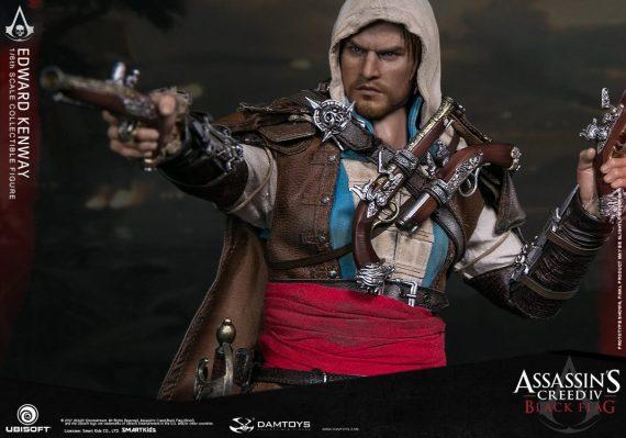 Assassin's Creed Edward (11)
