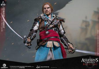 Assassin's Creed Edward (13)