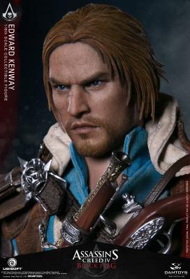Assassin's Creed Edward (18)