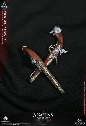 Assassin's Creed Edward (23)
