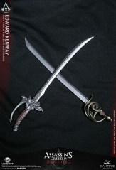 Assassin's Creed Edward (24)