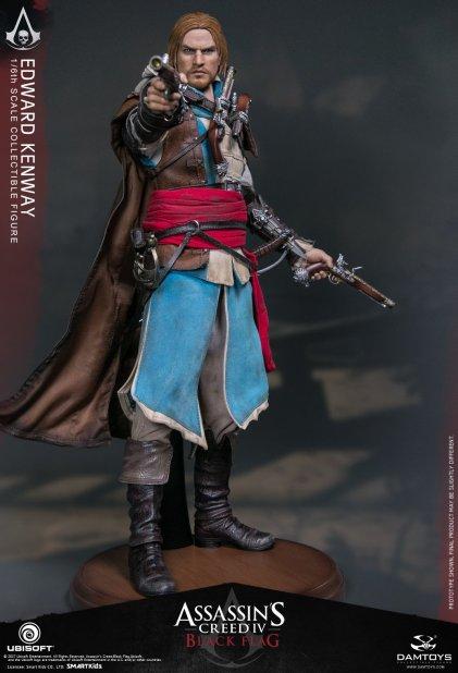 Assassin's Creed Edward (26)