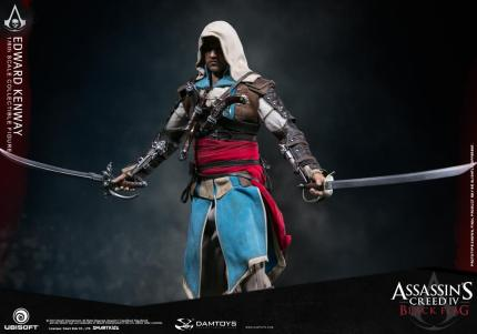 Assassin's Creed Edward (6)