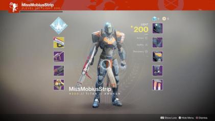 Destiny 2 gear (11)