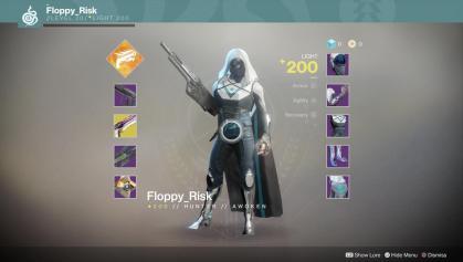 Destiny 2 gear (9)