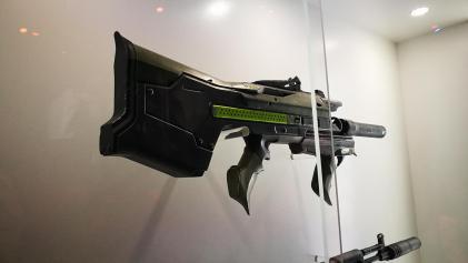 Destiny 2 guns (6)