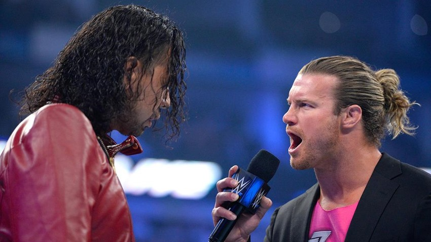 Smackdown May 9 (5)