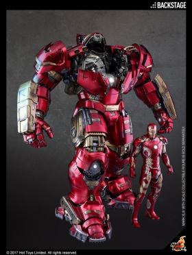 Hulkbuster (4)