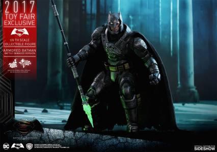 Hot Toys Batman V Superman (15)