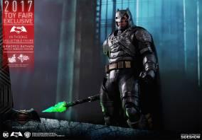 Hot Toys Batman V Superman (16)
